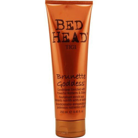 Brunette Goddess Conditioner 8.45 Oz