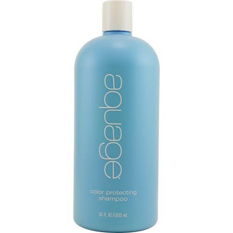 Color Protecting Shampoo 35 Oz