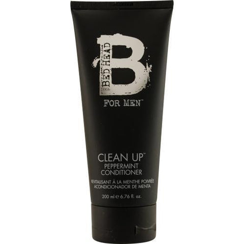 Clean Up Peppermint Conditioner 6.7 Oz