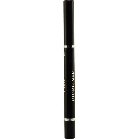 Christian Dior Diorliner Precision Eyeliner 098 Black Noir -- 1.35ml-0.05oz By Christian Dior