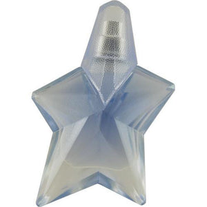 Angel Sunessence By Thierry Mugler Edt Spray 1.7 Oz *tester