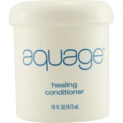 Healing Conditioner 16 Oz freeshipping - 123fragrance.net