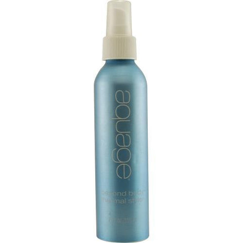 Beyond Body Sealing Spray 7 Oz