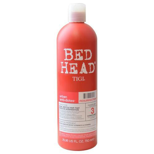 Resurrection Conditioner 25.36 Oz