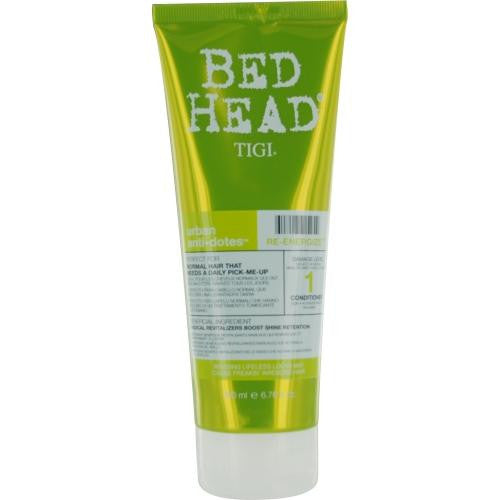 Re-energize Conditioner 6.76 Oz
