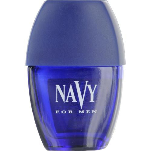 Navy By Dana Cologne .5 Oz (unboxed)