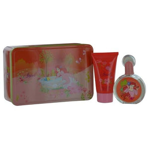Disney Gift Set Little Mermaid By Disney