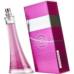 Bruno Banani Made For Women By Bruno Banani Edt Spray 2 Oz