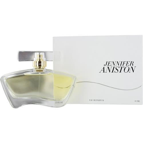 Jennifer Aniston By Jennifer Aniston Eau De Parfum Spray 2.9 Oz