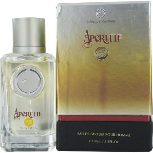 Aperitif - Private Label By Eclectic Collections Eau De Parfum Spray 3.4 Oz