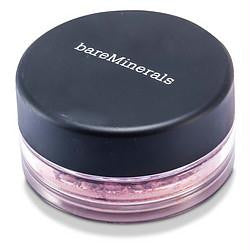 Bare Escentuals Bareminerals All Over Face Color - Glee --1.5g-0.05oz By Bare Escentuals