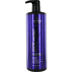 Couture Color Protect Conditioner 25.4 Oz