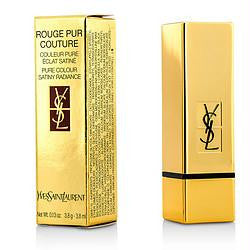 Yves Saint Laurent Rouge Pur Couture - #07 Le Fuchsia --3.8g-0.13oz By Yves Saint Laurent