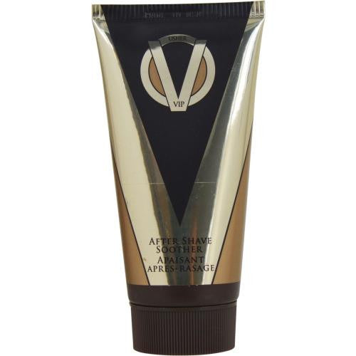 Usher Vip By Usher Aftershave Soother 2.5 Oz