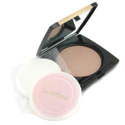 Lancome Dual Finish Versatile Powder Makeup - # Matte Amande Iii ( Made In Usa ) --19g-0.67oz By Lancome