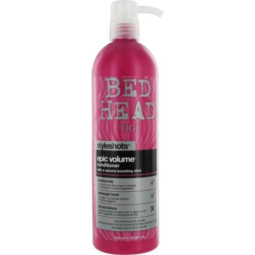 Style Shots Epic Volume Conditioner 25.36 Oz