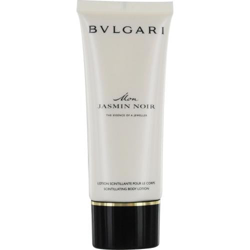 Bvlgari Mon Jasmin Noir By Bvlgari Body Lotion 3.4 Oz