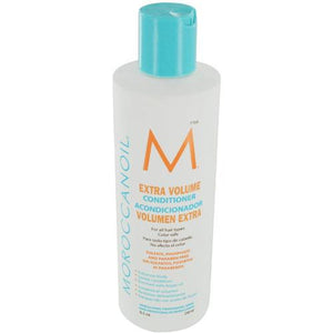 Extra Volume Conditioner 8.5 Oz
