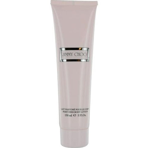 Jimmy Choo By Jimmy Choo Body Lotion 5 Oz