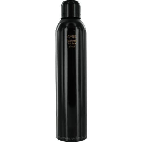 Superfine Hair Spray 9 Oz