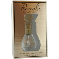 Halle Berry Reveal By Halle Berry Eau De Parfum Spray .5 Oz