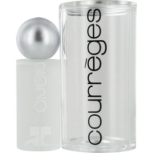 Courreges 2020 By Courreges Edt Spray 1 Oz