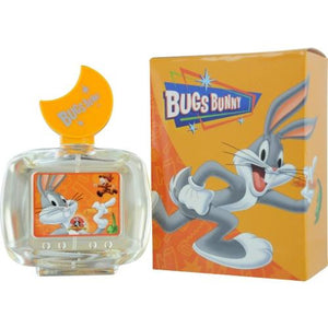 Bugs Bunny By Bugs Bunny Edt Spray 3.4 Oz