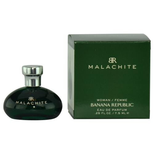 Banana Republic Malachite By Banana Republic Eau De Parfum .25 Oz Mini