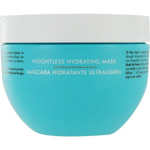 Weightless Hydrating Mask 8.5 Oz