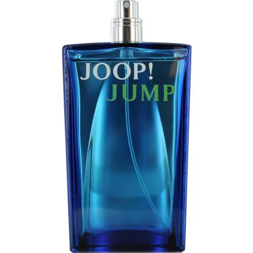 Joop! Jump By Joop! Edt Spray 3.4 Oz *tester freeshipping - 123fragrance.net
