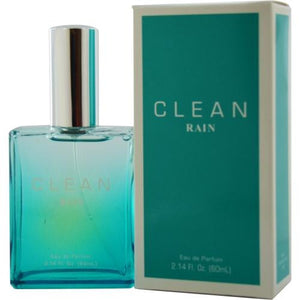 Clean Rain By Clean Eau De Parfum Spray 2.14 Oz