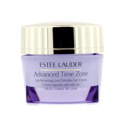 Advanced Time Zone Age Reversing Line- Wrinkle Eye Cream --15ml-0.5oz