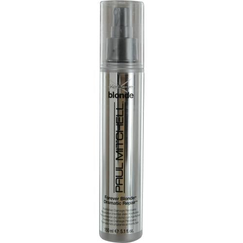 Blonde Forever Blonde Dramatic Repair 5.1 Oz