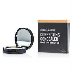 Bare Escentuals Bareminerals Correcting Concealer Spf 20 - Light 2 --2g-0.07oz By Bare Escentuals