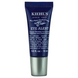 Eye Altert--15ml-0.5oz