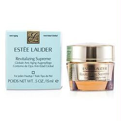 Revitalizing Supreme Global Anti-aging Eye Balm --15ml-0.5oz
