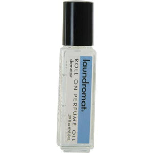Demeter By Demeter Laundromat Roll On Perfume Oil .29 Oz