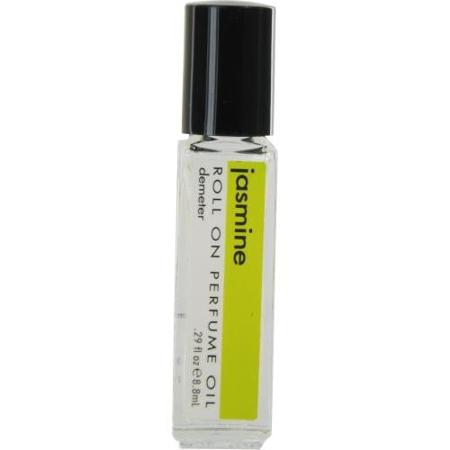 Demeter By Demeter Jasmine Roll On Perfume Oil .29 Oz