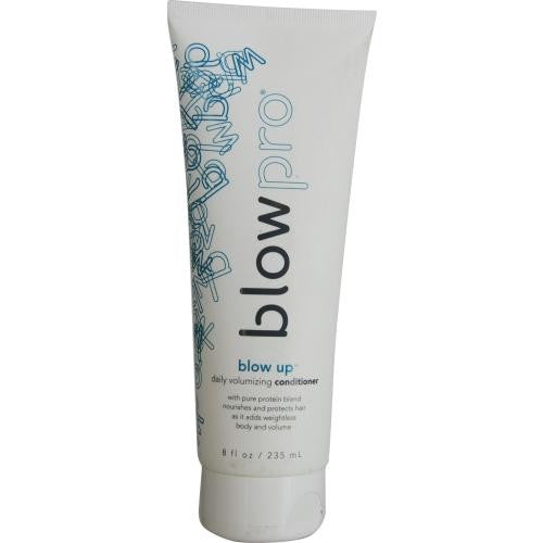 Blow Up-daily Volumizing Conditioner 8 Oz