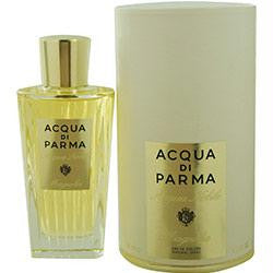 Acqua Di Parma By Acqua Di Parma Acqua Nobile Magnolia Edt Spray 4.2 Oz