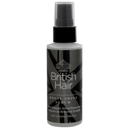 Royal Shine Serum 2oz