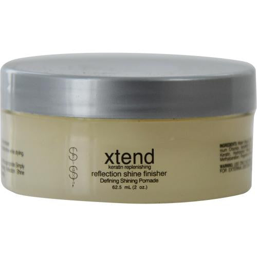 Xtend Keratin Replenishing Reflection Shine Finisher 2 Oz