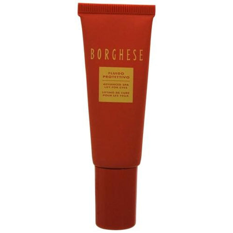 Borghese Advanced Spa Lift For Eyes--15ml-.5oz freeshipping - 123fragrance.net