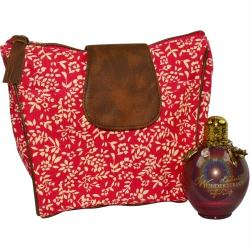 Taylor Swift Gift Set Wonderstruck Enchanted Taylor Swift By Taylor Swift