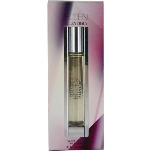 Ellen (new) By Ellen Tracy Eau De Parfum Rollerball .33 Oz Mini