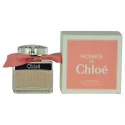 Roses De Chloe By Chloe Edt Spray 1.7 Oz