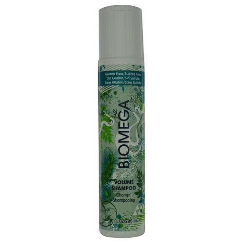 Biomega Firm & Fabulous Hairspray 10 Oz