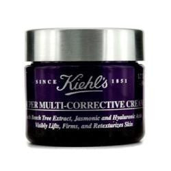 Super Multi-corrective Cream --50ml-1.7oz freeshipping - 123fragrance.net