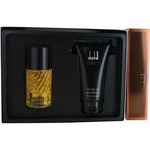 Alfred Dunhill Gift Set Dunhill By Alfred Dunhill