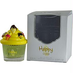 Cake Happy Cake By Rabbco Eau De Parfum Spray 2 Oz